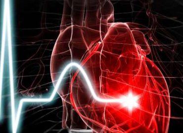 Patrz w serce – chroń serce