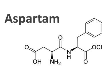 Aspartam – czy jest bezpieczny?