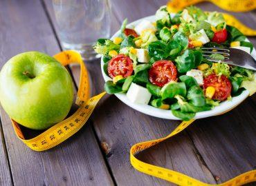 Dieta 1000 kcal – bardziej szkodzi, czy pomaga?