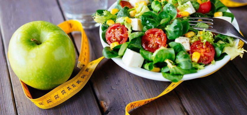 Dieta 1000 Kcal Bardziej Szkodzi Czy Pomaga Wiedza