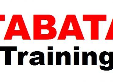 TABATA – naturalny spalacz tłuszczu!
