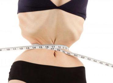 Anoreksja – choroba XXI wieku