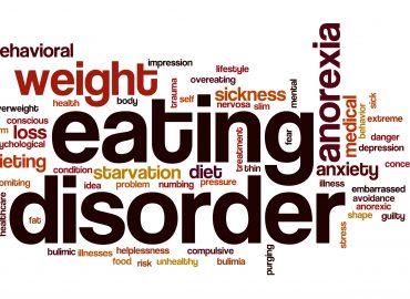 Bulimia – choroba o podłożu psychicznym