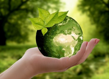 Ekologia – jak mniej śmiecić. Less waste a zdrowy styl życia