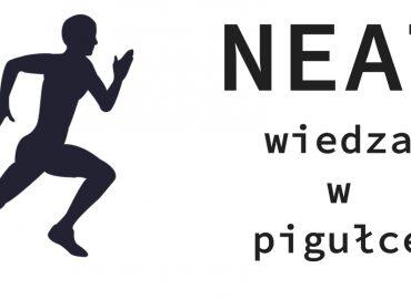 NEAT – co to właściwie jest?