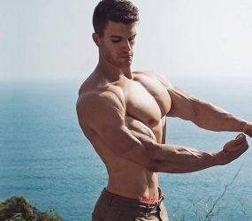 Suplementy na libido i testosteron – Ranking 2020