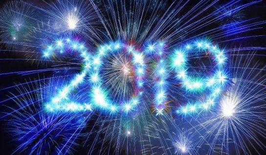 Postanowienia noworoczne – czy to działa?