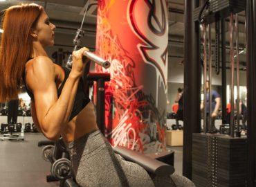 Częstotliwość treningowa a rozwój mięśni