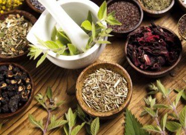Naturalne środki przeciwbólowe?