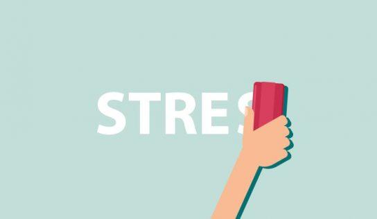 Jak sobie radzić ze stresem – 10 porad
