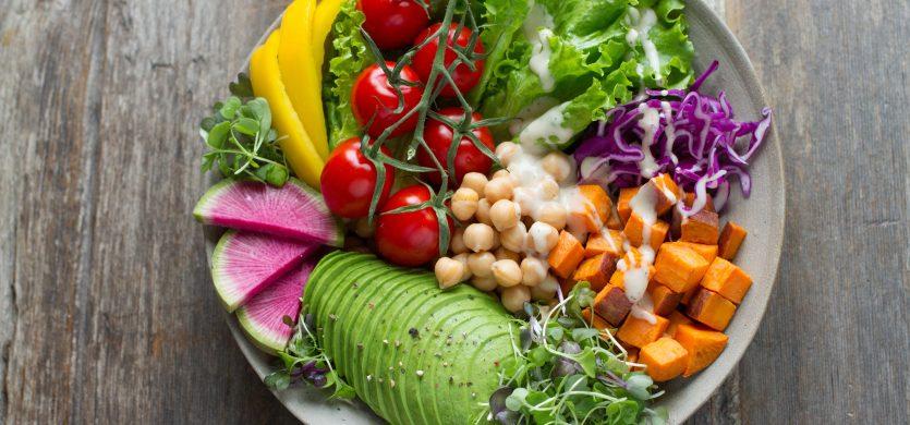 Insulinoopornosc Cukrzyca Dieta W Zaburzeniach Glikemii Wiedza