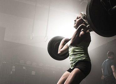 Od czego zacząć swoją przygodę na siłowni?