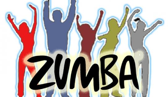 Zumba – tańcz i pal kalorie