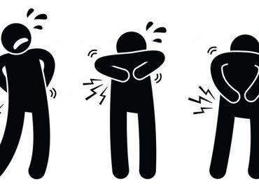 Urazy – jak je rozróżniać, jak ich unikać i jak je leczyć?