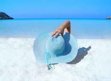 Forma na wakacjach – jak jej nie zepsuć?