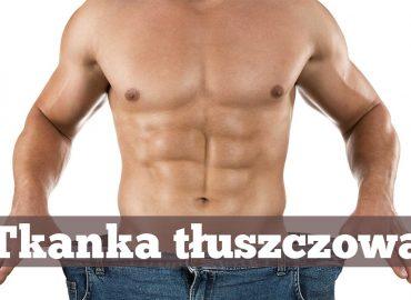 Tkanka tłuszczowa – czy jest zbędna? – część 2