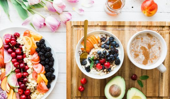 Czy śniadanie to rzeczywiście najważniejszy posiłek w ciągu dnia?