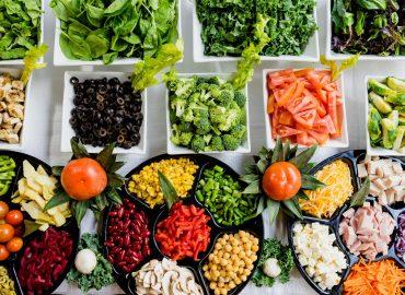 Dieta DASH – zasady