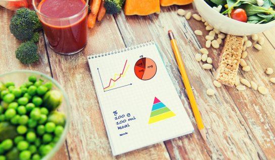 Ujemne Kalorie – Czy Istnieją?