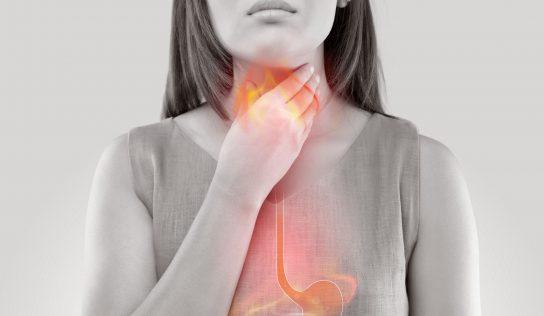 Refluks. Choroba refluksowa przełyku – przyczyny, objawy, leczenie