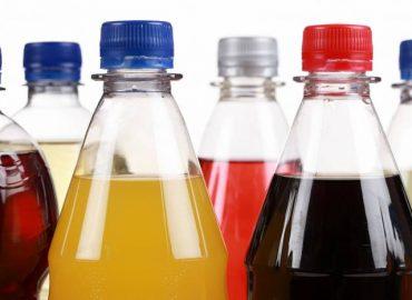 Napoje zero vs z cukrem