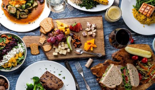 Dieta rozdzielna – złoty środek na odchudzanie?