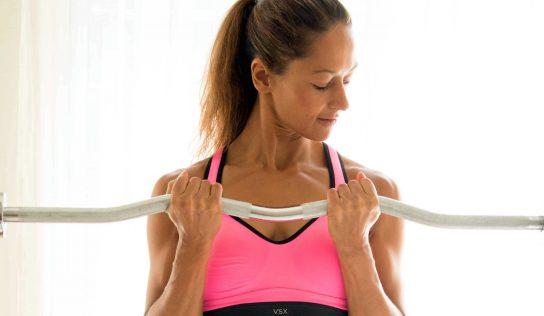 Cukrzyca typu I – aktywność