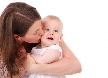 Alergie pokarmowe u niemowląt i dzieci