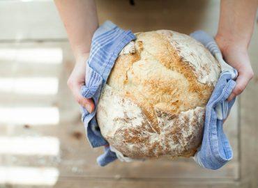 Gluten – diagnostyka chorób glutenozależnych