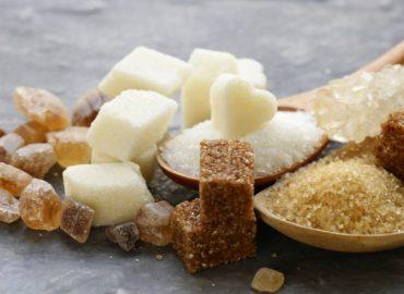 Biała śmierć? Zamienniki cukru