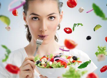 Wpływ odżywiania na pracę tarczycy