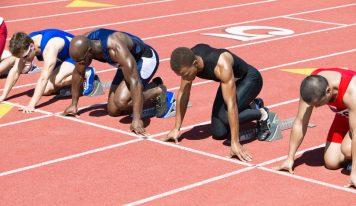 Czy trening na czczo pozwala na większą utratę tkanki tłuszczowej?