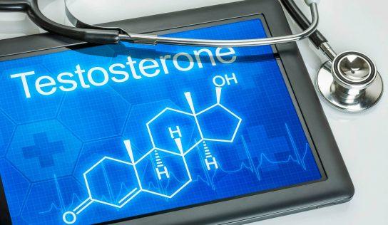 Wysoki testosteron u kobiet – przyczyny