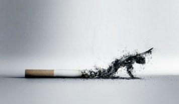 Palenie papierosów a sport