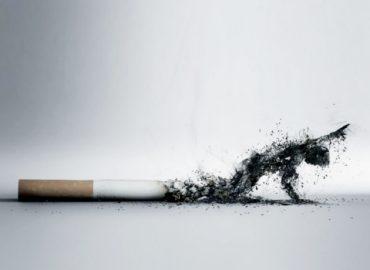 Palenie papierosów – wpływ na zdrowie i zdolności treningowe