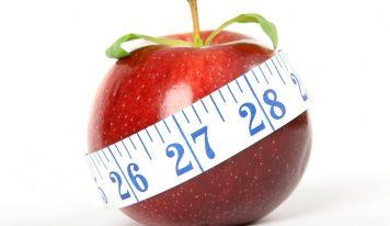 Analiza składu ciała – czy działa?