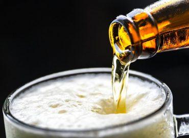 Piwo bezalkoholowe a regeneracja