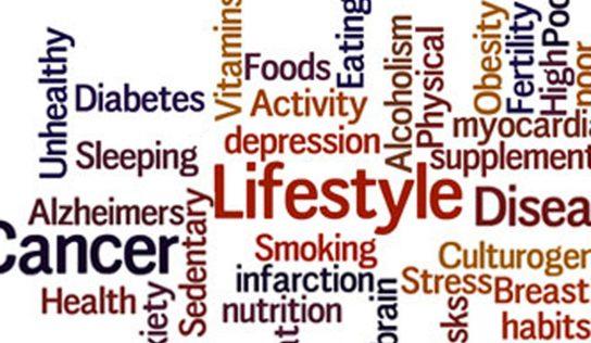Insulinooporność a zaburzenia metaboliczne