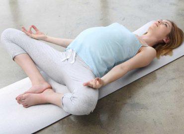 Mięśnie dna miednicy – jak ćwiczyć?