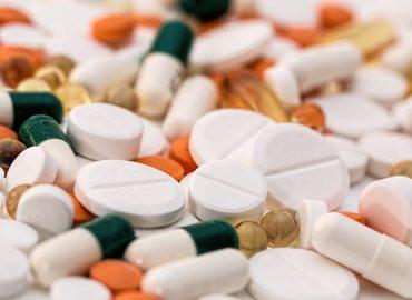 Probiotyki jako wsparcie mikroflory w trakcie i po antybiotykoterapii