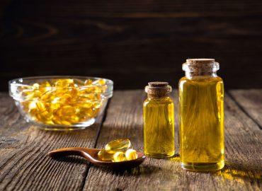 Kwas linolowy – kompendium wiedzy