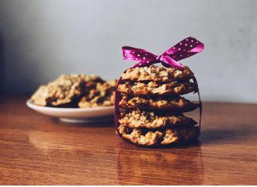 Czy zdrowe słodycze są rzeczywiście takie zdrowe?