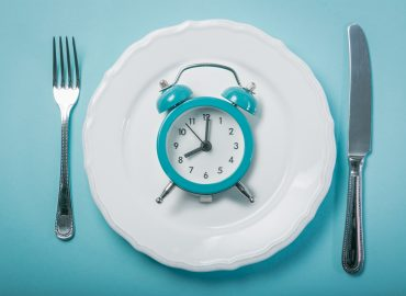 Dieta IF – Intermittent Fasting w pigułce