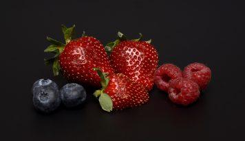 Zdrowe nawyki żywieniowe – dlaczego warto budować od najmłodszych lat?