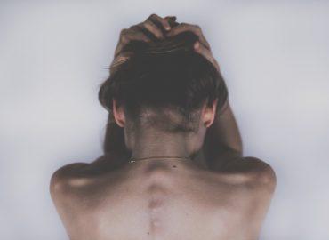 Rola wybranych składników odżywczych w depresji