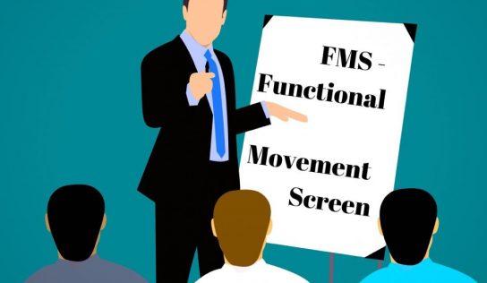 Czym jest FMS?