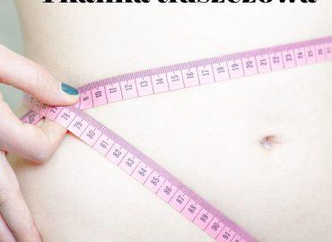 Rodzaje tkanki tłuszczowej – biała i brunatna