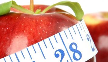 Czy warto liczyć kalorie?