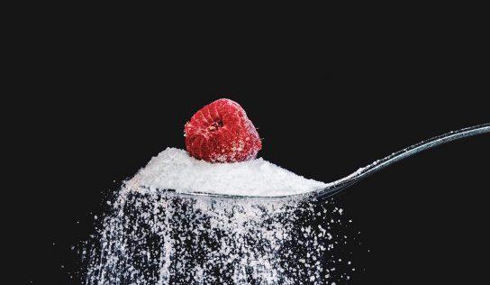 Dieta w cukrzycy typu I