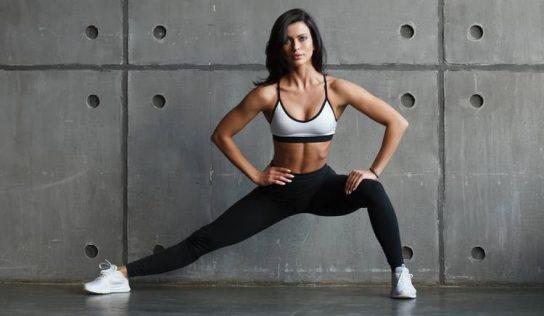 Stretching dynamiczny, a statyczny – co wybrać?